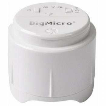 Микроскоп цифровой DigiMicro Mini+WiFi 5 Mpix (80 X Zoom) с HD камерой (для iOS/Android/Windows ус