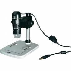 Цифровой USB-микроскоп DigiMicro Prof