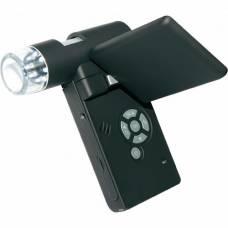 """Микроскоп """"DigiMicro Mobile"""""""