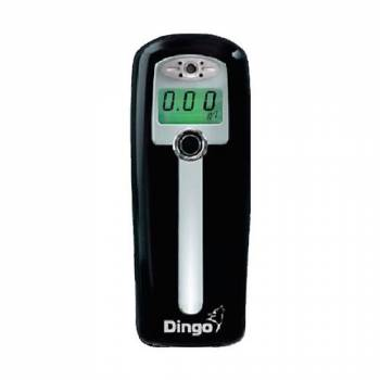 Алкотестер «Динго А-022»