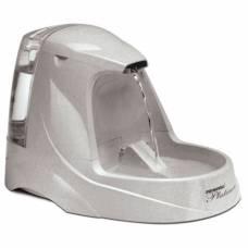 """Автопоилка """"Drinkwell Platinum"""" D2EU-RE-20 для домашних животных"""