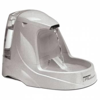 Автопоилка Drinkwell Platinum для кошек и собак