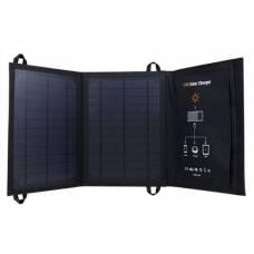 "Зарядное уст-во на солнечных батареях ""E-Power"" 11 Вт"