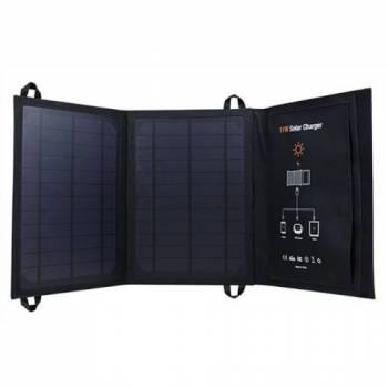 Зарядное устройство E-Power 11 Вт