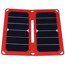 "Зарядное уст-во на солнечных батареях ""E-Power"" 14 Вт"