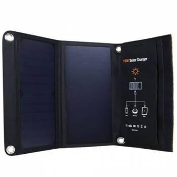 Зарядное устройство E-Power 15 Вт