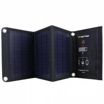 Зарядное устройство E-Power 16 Вт