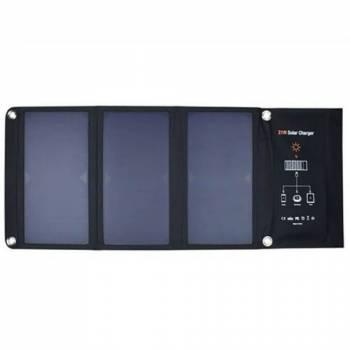 Зарядное устройство E-Power 21 Вт