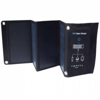 Зарядное устройство E-Power 28 Вт