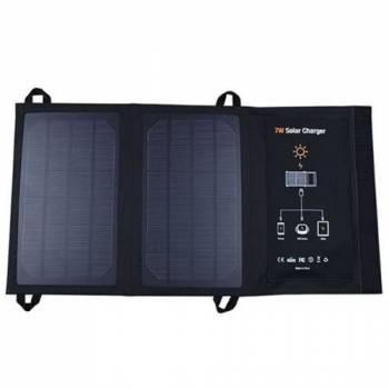 Зарядное устройство E-Power 7 Вт