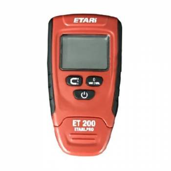 Толщиномер ET-200 (ET-06)