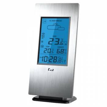Метеостанция Ea2 Al803 Aluminium