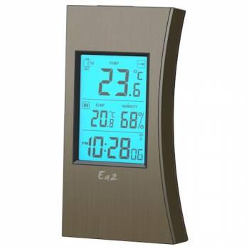 Термогигрометр Ea2 ED602 Edge с внешним датчиком