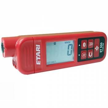 Толщиномер ET 555 автомобильный