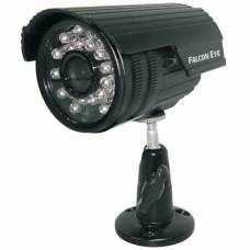 Камера Falcon Eye FE-I80A/15M(уличная)