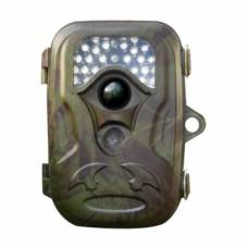 Фотоловушка Falcon Eye FE-AC300G