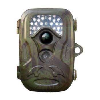 Фотоловушка Falcon Eye FE-AC300G для охоты и охраны