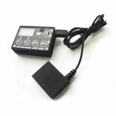 """Аксессуар для аудио-видеорегистратора m-AVR LCD """"GPS приемник"""""""