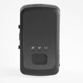 Портативный GPS-трекер ГдеМои S30