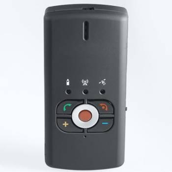GPS-локатор ГдеМои V40 с голосовой связью (снят с продаж)