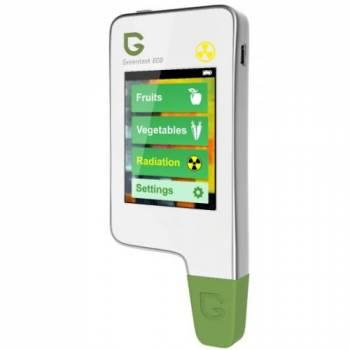 Нитратомер Greentest Eco (Гринтест Эко)