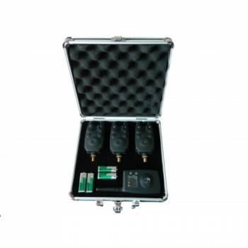 Сигнализатор поклевки Hoxwell - HL52