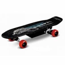 Электроскейт E-Skateboard FD24V-150D