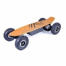 Электроскейт E-Skateboard FD36V-1000D-A