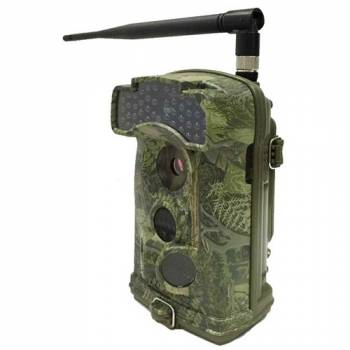 Фотоловушка Ltl Acorn 6310WMG-3G