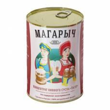 """Пивная смесь """"Магарыч Лагер 1,36 кг"""""""