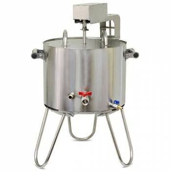 Домашняя сыроварня Maggio Pro 30 л