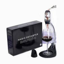 "Аэратор для вина ""Magic Decanter Deluxe"""