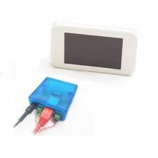 Система подсчета посетителей MegaCount Ethernet (белый)