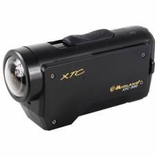 Экшн камера Midland XTC300