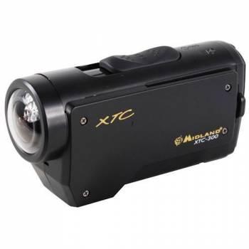 Экшн камера MIDLAND XTC-300