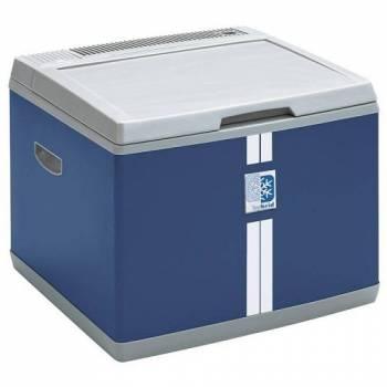 Компрессорный автохолодильник Mobicool B40 AC/DC Hybrid, 38 л.