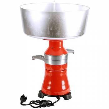 Сепаратор для молока электрический Мотор Сич 100-18