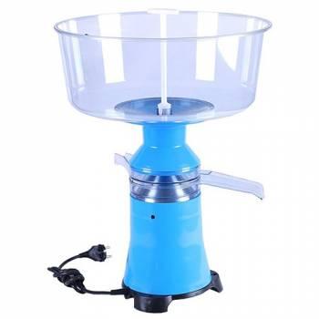 Сепаратор бытовой для молока Мотор Сич 100-19