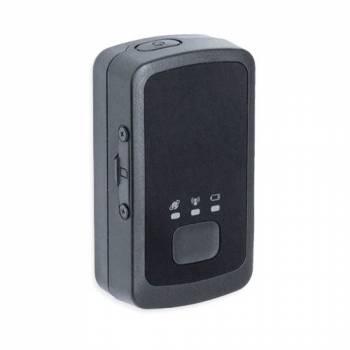 GPS-ошейник NAVIXY X-Pet 2 для крупных собак и других животных