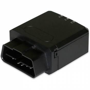 Автомобильный GPS-трекер в OBD2 разъем Navixy A2 (ГдеМои А2)