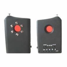 """Обнаружитель скрытых видеокамер с индикатором поля """"LDRF-DT1"""""""