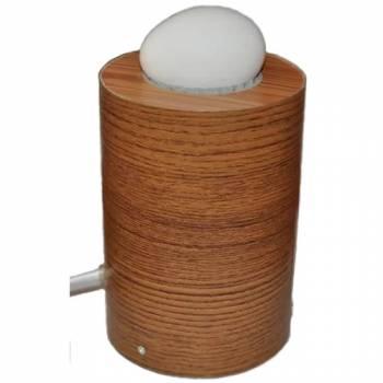 Овоскоп Светлячок на одно яйцо