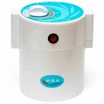 Электролизер-активатор воды Ива-1