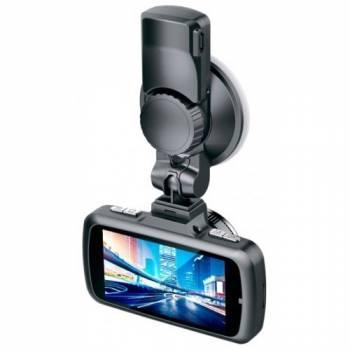 Pantera-HD Ambarella A7 GPS Видеорегистратор