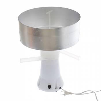 Сепаратор бытовой для молока Пензмаш ЭСБ-02 80л/ч
