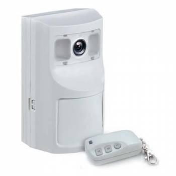 Автономная GSM-сигнализация Photo Express GSM с камерой