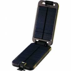 """Зарядное уст-во на солнечных батареях PowerTraveller """"Solarmonkey Adventurer"""""""