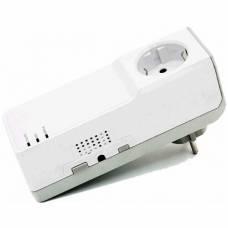 """Розетка GSM """"ReVizor R2"""" с датчиком температуры"""