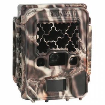 Фотоловушка Reconyx HC600