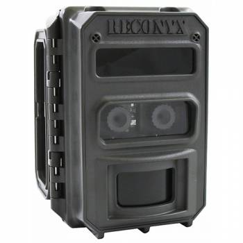 Фотоловушка Reconyx UltraFire XR6